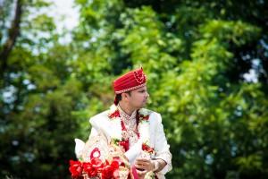 South_Asian_Weddings_10-300x200 South Asian Weddings 10