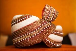 South_Asian_Weddings_11-300x200 South Asian Weddings 11