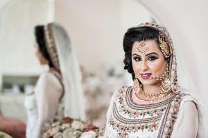 South_Asian_Weddings_12-300x200 South Asian Weddings 12