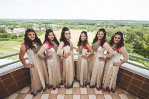 South_Asian_Weddings_13-300x200 South Asian Weddings 13