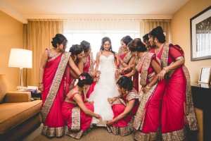 South_Asian_Weddings_16-300x200 South Asian Weddings 16