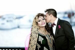 South_Asian_Weddings_18-300x200 South Asian Weddings 18