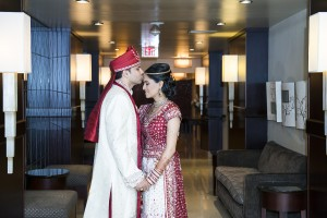 South_Asian_Weddings_20-300x200 South Asian Weddings 20
