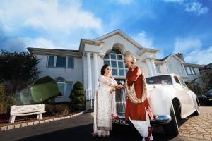 South_Asian_Weddings_22-300x200 South Asian Weddings 22