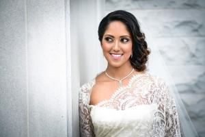 South_Asian_Weddings_23-300x200 South Asian Weddings 23