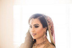 South_Asian_Weddings_24-300x200 South Asian Weddings 24