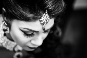 South_Asian_Weddings_25-300x200 South Asian Weddings 25