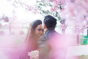South_Asian_Weddings_27-300x200 South Asian Weddings 27