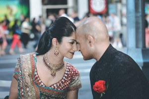 South_Asian_Weddings_28-300x200 South Asian Weddings 28