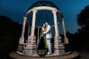 South_Asian_Weddings_30-300x200 South Asian Weddings 30