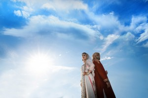 South_Asian_Weddings_31-300x200 South Asian Weddings 31