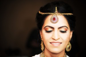South_Asian_Weddings_33-300x200 South Asian Weddings 33