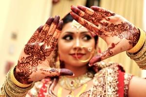South_Asian_Weddings_34-300x200 South Asian Weddings 34