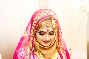 South_Asian_Weddings_36-300x200 South Asian Weddings 36