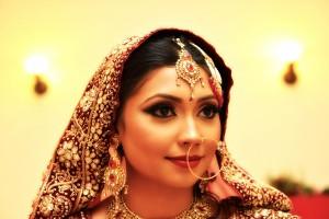 South_Asian_Weddings_37-300x200 South Asian Weddings 37