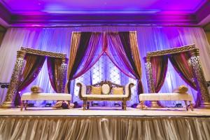 South_Asian_Weddings_41-300x200 South Asian Weddings 41