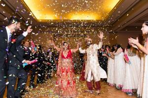 South_Asian_Weddings_42-300x200 South Asian Weddings 42