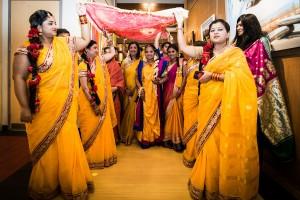 South_Asian_Weddings_44-300x200 South Asian Weddings 44