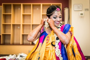 South_Asian_Weddings_45-300x200 South Asian Weddings 45