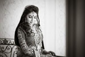 South_Asian_Weddings_46-300x200 South Asian Weddings 46