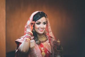 South_Asian_Weddings_47-300x200 South Asian Weddings 47