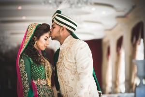South_Asian_Weddings_48-300x200 South Asian Weddings 48