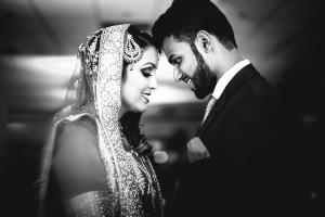 South_Asian_Weddings_49-300x200 South Asian Weddings 49