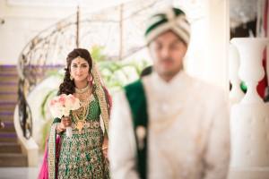 South_Asian_Weddings_50-300x200 South Asian Weddings 50