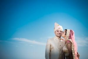 South_Asian_Weddings_51-300x200 South Asian Weddings 51