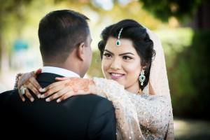 South_Asian_Weddings_52-300x200 South Asian Weddings 52