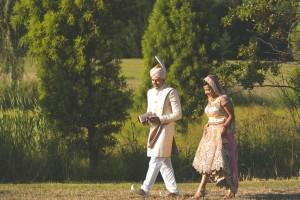 South_Asian_Weddings_53-300x200 South Asian Weddings 53