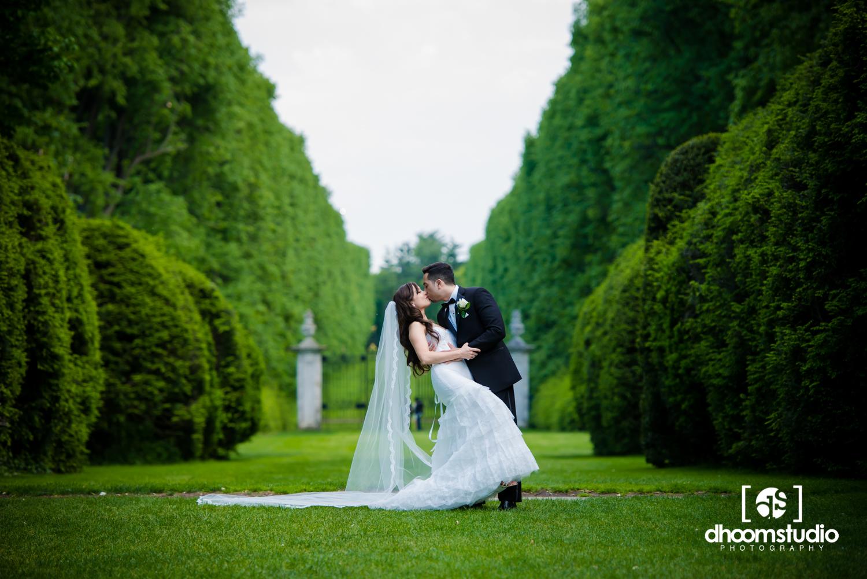 Kia + Ken Wedding | The Fox Hollow Country Club | Long Island | 05.22.15