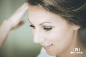 Katelyn-Bryan-Wedding-10-300x200 Katelyn Bryan Wedding 10