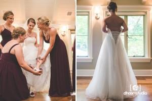 Katelyn-Bryan-Wedding-13-300x200 Katelyn Bryan Wedding 13