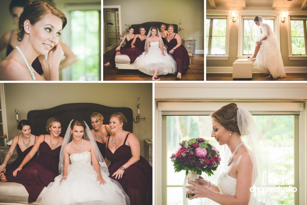 Katelyn-Bryan-Wedding-15-1024x683 Katelyn + Bryan Wedding | Wilton, CT | 06.06.15