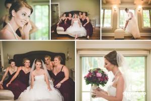 Katelyn-Bryan-Wedding-15-300x200 Katelyn Bryan Wedding 15