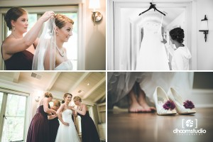 Katelyn-Bryan-Wedding-18-300x200 Katelyn Bryan Wedding 18