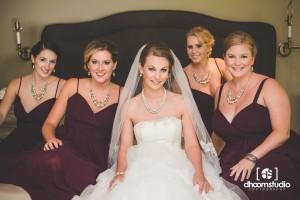 Katelyn-Bryan-Wedding-21-300x200 Katelyn Bryan Wedding 21