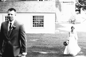 Katelyn-Bryan-Wedding-24-300x200 Katelyn Bryan Wedding 24