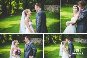 Katelyn-Bryan-Wedding-26-300x200 Katelyn Bryan Wedding 26
