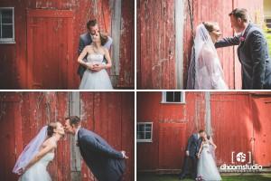 Katelyn-Bryan-Wedding-28-300x200 Katelyn Bryan Wedding 28