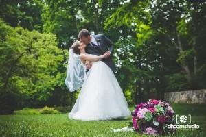 Katelyn-Bryan-Wedding-29-300x200 Katelyn Bryan Wedding 29