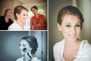 Katelyn-Bryan-Wedding-3-300x200 Katelyn Bryan Wedding 3