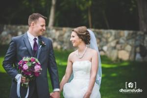 Katelyn-Bryan-Wedding-31-300x200 Katelyn Bryan Wedding 31