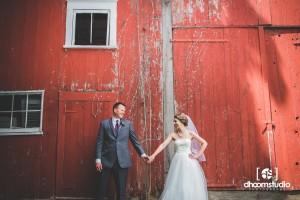Katelyn-Bryan-Wedding-32-300x200 Katelyn Bryan Wedding 32