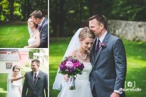 Katelyn-Bryan-Wedding-35-300x200 Katelyn Bryan Wedding 35