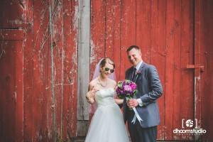 Katelyn-Bryan-Wedding-37-300x200 Katelyn Bryan Wedding 37