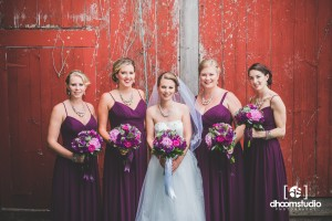 Katelyn-Bryan-Wedding-38-300x200 Katelyn Bryan Wedding 38