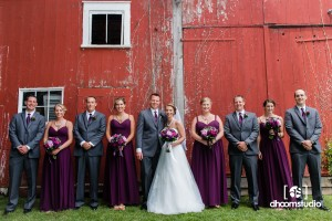 Katelyn-Bryan-Wedding-39-300x200 Katelyn Bryan Wedding 39