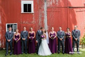 Katelyn-Bryan-Wedding-40-300x200 Katelyn Bryan Wedding 40